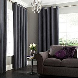 Shop Curtains