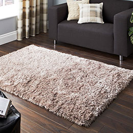 Shop our range of rugs