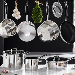 Shop Kitchenware