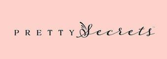 Pretty Secrets