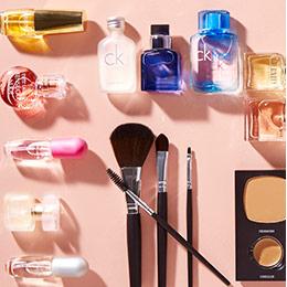 Shop all make-up