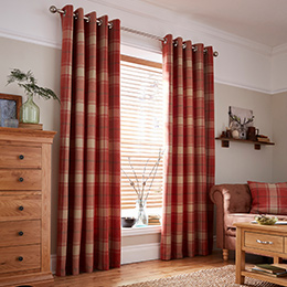 curtains, blinds and poles
