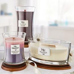 Shop Candles