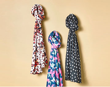 Shop all scarves