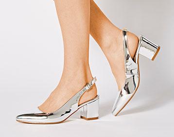 Shop Court Shoes