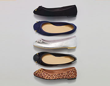Shop Value Shoes
