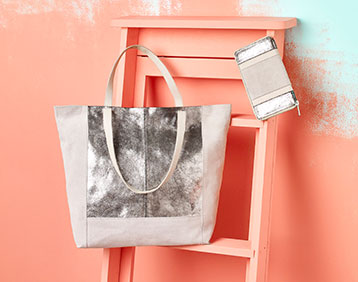 Fabulous Everyday Bags