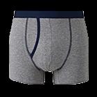 Underwear - A-Fronts