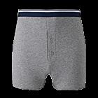 Underwear - Boxers