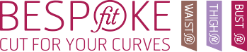 BESPOKEfit - Cut for your curves