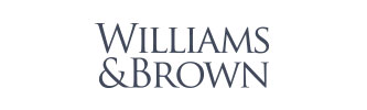 Williams & Brown