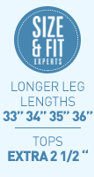 Longer Lengths
