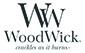 Woodwick
