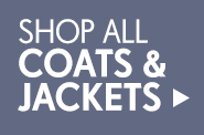 Shop All 