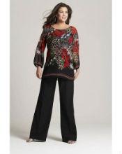 Plus size maternity clothing | Fashionable maternity wear shop UK ...