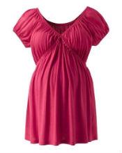 plus size maternity clothes uk