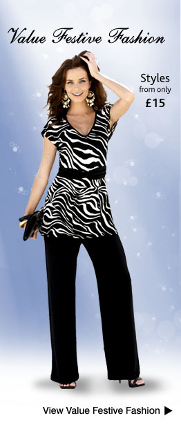Jd Williams Fashion Ladies