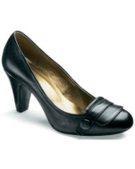 Wide fitting shoes for women   Clothes stores
