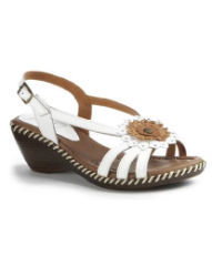 Stylish+shoes+for+women+with+wide+feet