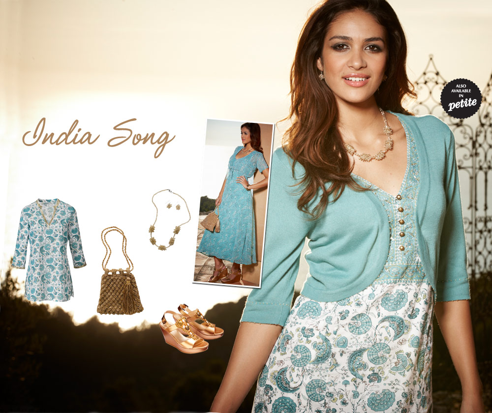 Plus Size Womens Clothes Catalog | Plus Size Special Occasion Dresses