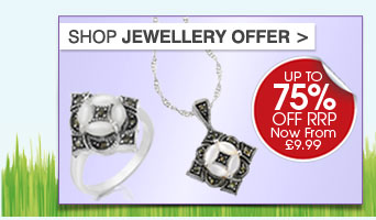Shop Jewellery Offer >