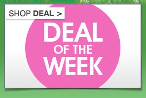 Deal of the Week >