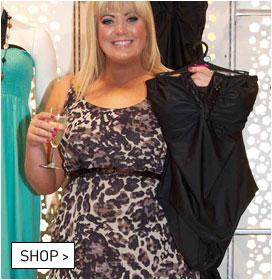 Gemma's Picks Shop