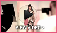 watch our runway collection video