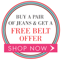 Free belt offer