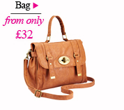 Buy Bag >
