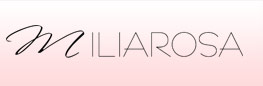 Miliarosa