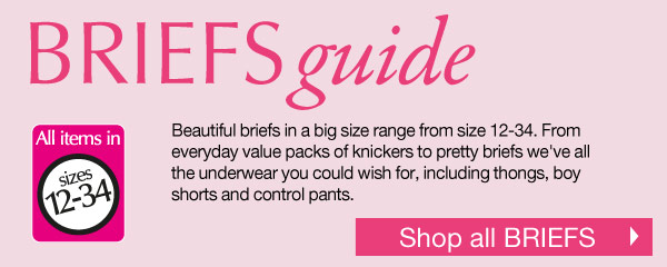  Knickers Guide