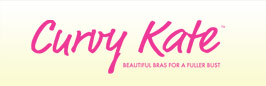 Curvy Kate