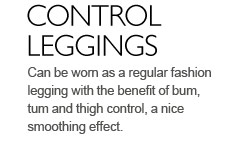 Shop all Control Leggings >