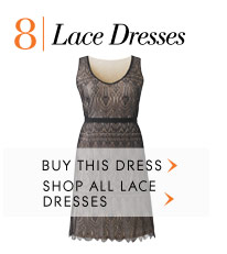 Buy This Dress