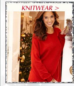 Lingerie Mature Womens on Fifty Plus Women S Clothes Catalogue Fashion