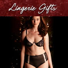Lingerie Gifts - shop >