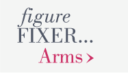 Figure Fixer... Arms