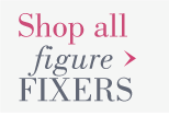 Shop All Figure Fixers