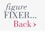Figure Fixer... Back