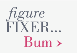 Figure Fixer... Bum