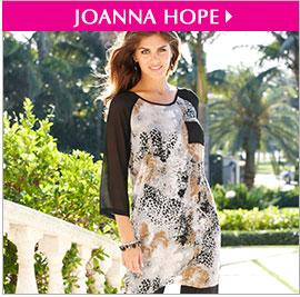 Shop Joanna Hope >