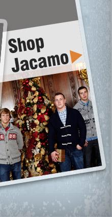 Shop Jacamo >