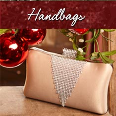 Handbags - Shop >