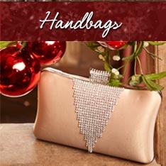 Handbags - Shop >