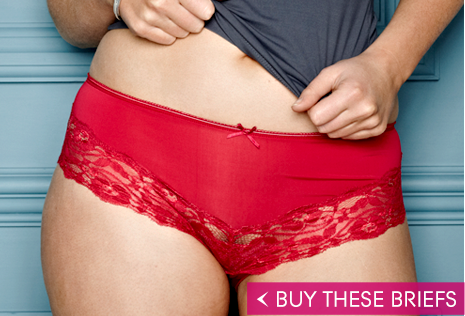 Buy these knickers