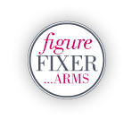 Figure Fixers Arms