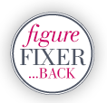 Figure Fixers Back