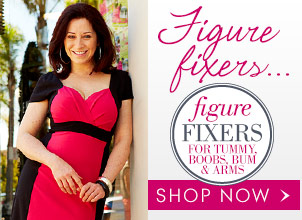 Figure Fixers
