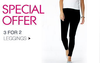 Shop multibuy Leggings